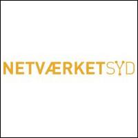 'Netværket SYD'