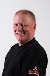 Niels Erik Lundholt