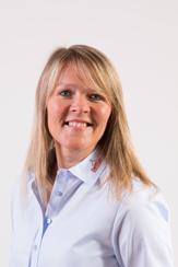Rita Ørum Ravn