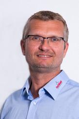Kåre Friberg Larsen