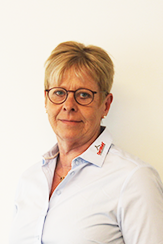 Anita Dyrehauge
