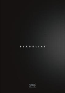 Blackline krankit