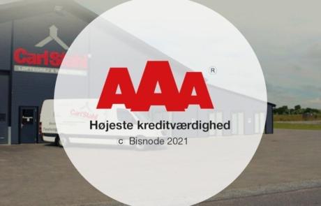 AAA FOTO