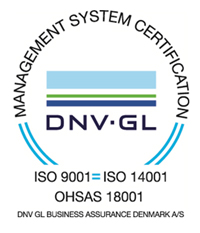 'ISO 9001'