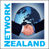 'Network Zealand'