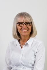 Helle Knudsen