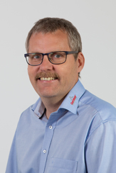 Jørgen Prip Bonnesen