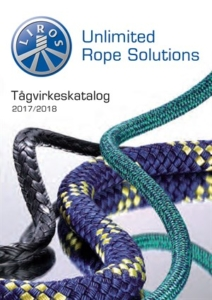 LIROS ROPE SOLUTIONS