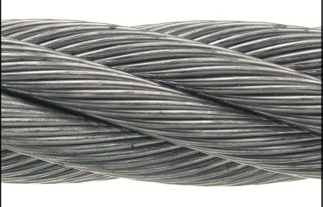 stålwire2