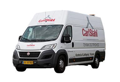 servicebil-hvid-baggrund