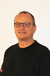 Dennis Bo Hansen