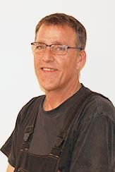 René Kleffel