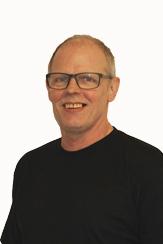 Henning Johansen