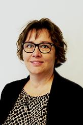 Lotte Johansen