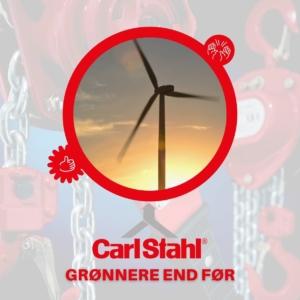 Grøn energikilde
